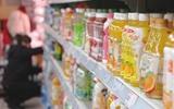 冠县开展饮料市场专项检查行动 2家生产企业被责令整改