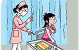 冠县启动H7N9流感疫情预警 做好动物H7N9流感防控工作
