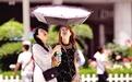注意!济南将迎来干热风天气 气温最高35℃火险等级升高