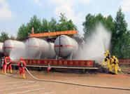 潍坊部署开展特种设备超期未检专项整治工作