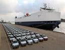 泰安:落实外贸政策 促汽车产品出口一带一路沿线国家