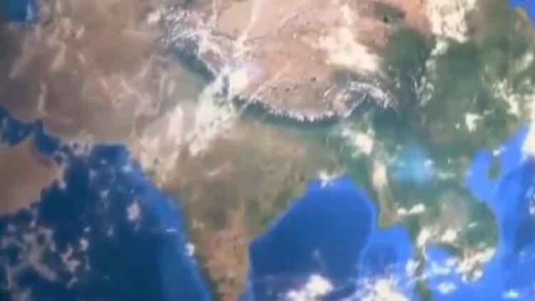 中国·山东航天科技博览基地落户威海