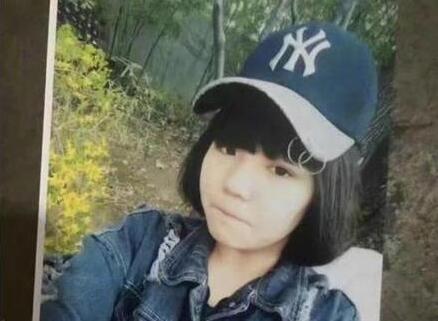 济南16岁离家少女找到!直播平台偶像录视频呼唤回家