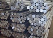 山东华岳达铝业等5家企业铝合金产品抽检不合格