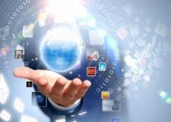 山东省2017年度高新技术企业申报开始