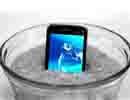 中国联通发布畅视计划等三大手机视频业务