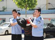 破案会战再传捷报 临朐公安破获一起16年前抢劫杀人案