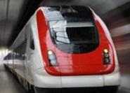 济南地铁R1R2R3线最新进展!看看你家附近的站修到哪步了