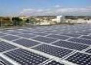 日照市分布式电源发电用户突破千户