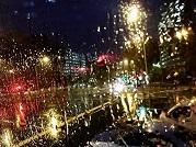 海丽气象吧丨山东今天最高温35℃以下 威海下周连下7天雨