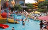 聊城端午假期纳客53.71万人次 旅游消费3.17亿元