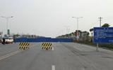 聊城城区又一道路要封闭施工 将实行交通管制措施