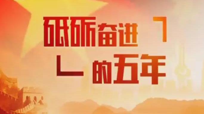 """【砥砺奋进的五年】山东金融扶贫 精准""""滴灌""""到户"""