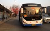 聊城公交助力高考 考生凭准考证可免费乘车