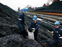 山东2017年煤炭去产能指标351万吨 这些煤矿8月底前将停产