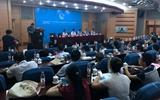 2017年中国博物馆协会航海博物馆专业委员会年会在聊城举办