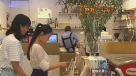 探访青岛24小时书店:一座城市的心灵驿站