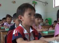 聊城小曼纯想要上学追踪:落户证明终解决,幼儿园还免了学费