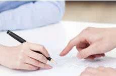 前五个月山东技术合同成交额超过86亿