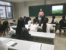 山东省级财政积极支持实施师范生免费教育培养计划