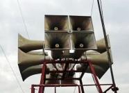 潍坊6月15日在16县市区试鸣防空防灾警报 分四阶段进行