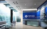中国移动发布2016年可持续发展报告并举办首届社会责任沟通日活动