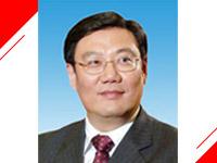 王文涛同志主要简历