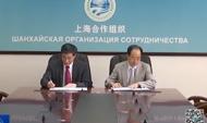 青岛两家企业成为上合组织官方指定饮品供应商