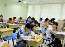 山东省大学英语四、六级考试人数首次突破60万