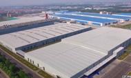 【加快新旧动能转换】装备制造主引擎拉动 山东前五个月规模以上工业增长7.6%