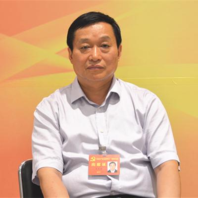 贾英健:用文化自信 推动齐鲁文化繁荣发展