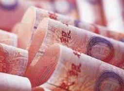 5月末山东贷款余额68476亿元 同比增长10.3%