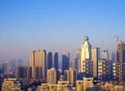 山东四市5月份房价数据公布 你家房价涨了吗