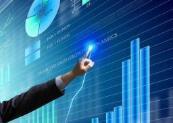 2016年山东省登记科技成果总量3016项 再创新高