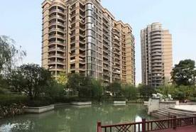 山东四市5月份房价数据公布 济宁环比涨幅1.7%