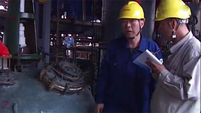 山东加快全省化工产业安全生产转型升级 谋划整治勇于亮剑