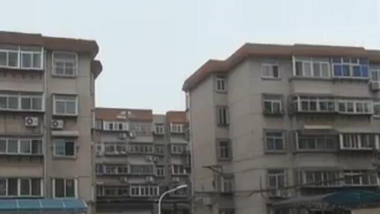 济南老楼装电梯政策落地引热议 实施方案尚需智慧