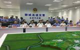 聊城召开全省高速公路智能交通建设现场观摩推进会