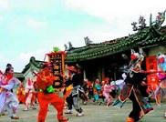 山东首届文化惠民消费季7月举办 将推出一卡一券一平台