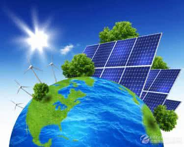 1-5月德州新能源与节能环保增速领跑千亿级产业集群
