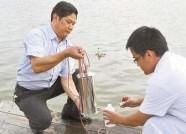 潍坊市5月份省控河流氨氮平均浓度全省最高 一劣五类断面被通报