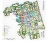日照规划三条轨道线路 预留一条对接青岛R3线