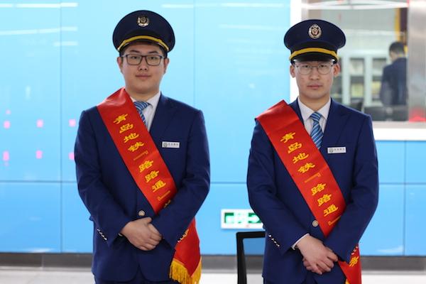 青岛地铁7月起添新举措:运营时间延长 购票更便捷