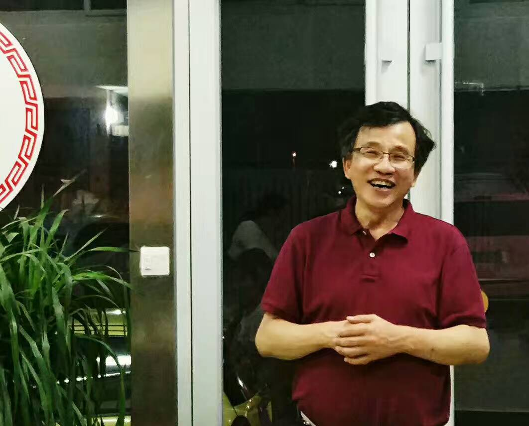 香港社工服务山东十余载:山东人实在,不会浪费好资源