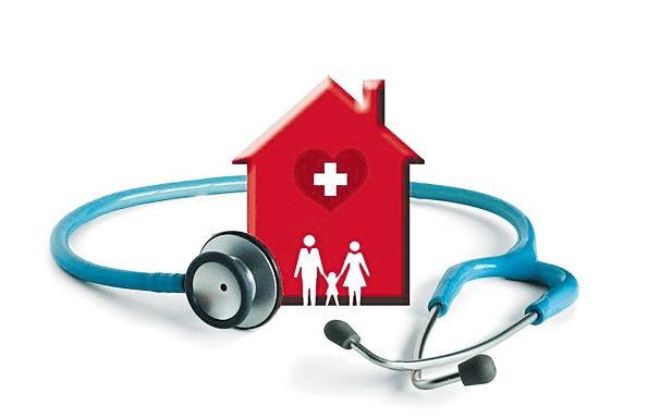 山东:医联体内双向转诊 医保可享院内转科政策
