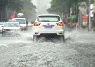 海丽气象吧丨紧急预报!济南3小时内有雷阵雨+7级大风