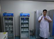 山东绿都生物科技跨行业发展 探索企业发展新模式