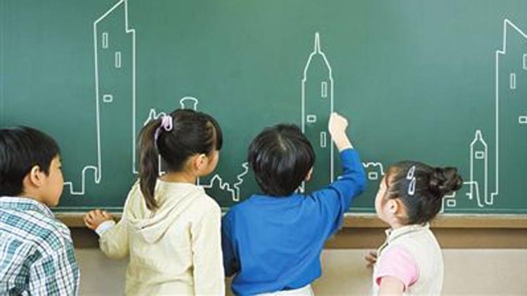 学区之惑丨小学离家两公里?济南保利华庭业主盼就近入学