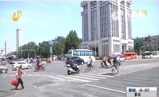 山东摩托车投保率仅14% 交强险难买需破题