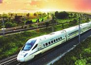 潍坊火车站暑运出现连续客流高峰 预计持续到中旬